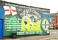 Football mural, Belfast (1) - geograph.org.uk - 1410065.jpg