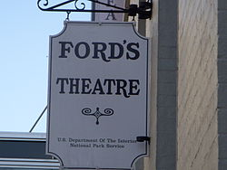 Ford's Theater.jpg