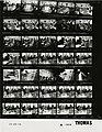 Ford A1616 NLGRF photo contact sheet (1974-10-24)(Gerald Ford Library).jpg