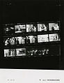Ford A3917 NLGRF photo contact sheet (1975-04-04)(Gerald Ford Library).jpg