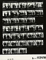 Ford A9158 NLGRF photo contact sheet (1976-04-08)(Gerald Ford Library).jpg