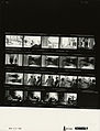 Ford A9746 NLGRF photo contact sheet (1976-05-08)(Gerald Ford Library).jpg