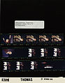 Ford B2099 NLGRF photo contact sheet (1976-10-27)(Gerald Ford Library).jpg