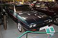 Ford Capri 2.8 V6 (1498949308).jpg