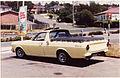 Ford Falcon 500 XT Utility 1968-69 (Australia) (16777999865).jpg