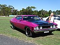 Ford Falcon GT coupe (27000409219).jpg
