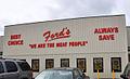 Ford Food Center Winnsboro 049.jpg