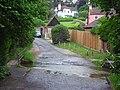 Ford Lane, Farnham - geograph.org.uk - 839427.jpg