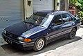 Ford Laser Ghia (KH) (22795328138).jpg