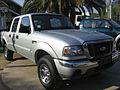 Ford Ranger XLT 2.3 2008 (13501106884).jpg