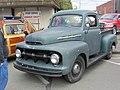 Ford Survivor (9196998754).jpg