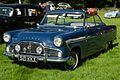 Ford Zephyr Mk II Convertible (1958) - 15984703321.jpg