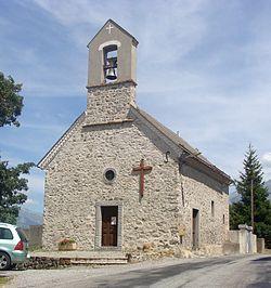 Forest-St-Julien-chapelle-57.JPG