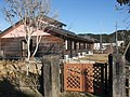 Former Hamajima Town Nambari Elementary School.jpg