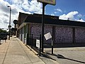 Former Kaleidoscope Building- Green Bay, WI - Flickr - MichaelSteeber (1).jpg