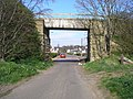 Former Railway Bridge - geograph.org.uk - 405690.jpg