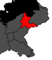 Former eastern territories of Germany - West Prussia.png