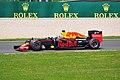 Formula One 2016 Austrian GP (24) (28112190355).jpg