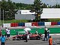 Formula Renault 3.5 Series, 2010 Brno WSR (18).jpg