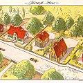 Forssjö Hus, gatubild från 1920-talet.jpg