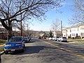 Fort Dupont neighborhood Washington DC.jpg