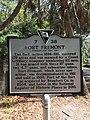 Fort Fremont Plaque Rear.jpg