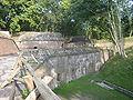 Fort Gerharda Kazamaty.jpg