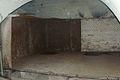Fort Va, Poznan, water container.JPG