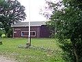Fort bij Tienhoven Loods.jpg