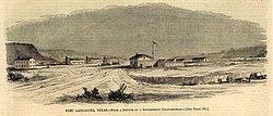 Fort lancaster 1861.jpg
