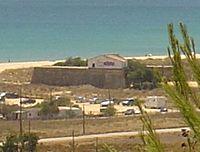 Forte Meia Praia Lagos 2007.jpg