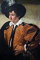Fortune teller-Caravaggio-INV 55-DSC00229.JPG