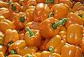Foto oranje paprika's.jpg