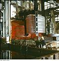 Fotothek df n-32 0000188 Metallurge für Walzwerktechnik.jpg