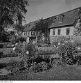 Fotothek df ps 0006053 Gärten - Parks ^ Hausgärten.jpg