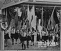 Fotothek df roe-neg 0006275 027 Sichtwerbung für das IV. Parlament der FDJ in ei (cropped).jpg