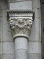 Fougères (35) Église de Bonabry 19.jpg