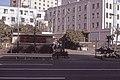 Found Photo - Japan - Tokyo - Sanno Hotel US Forces Billeting Facility.tif (34176179431).jpg