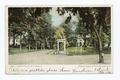 Fountain Square, Brattleboro, Vt (NYPL b12647398-67923).tiff