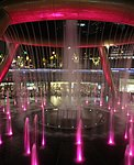 Fountain of Wealth 3 (32186952505).jpg