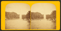 Fountain on Boston Common, by John B. Heywood 2.png