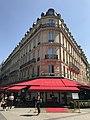 Fouquet's facade.jpg