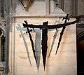 Four Swords (4903700005).jpg
