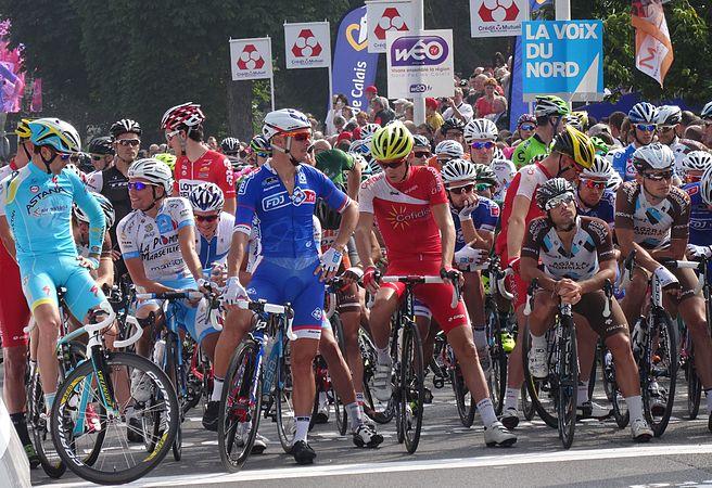 Fourmies - Grand Prix de Fourmies, 7 septembre 2014 (B39).JPG