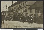 Fra Kroningen i Trondhjem 1906 - no-nb digifoto 20160215 00942 bldsa PK15456.jpg