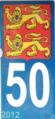França50-Normandia.png