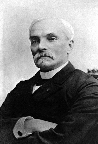 Ernest-François Mallard - Ernest-François Mallard.