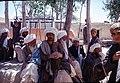 Françoise Foliot - Afghanistan 112.jpg