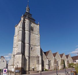 FranceNormandieBretoncellesEglise.jpg