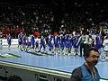 Francehandball3.JPG
